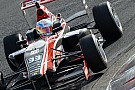 Other open wheel Hampton Downs TRS: Ferrari junior Zhou wins incident-filled Race 2