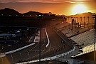 IndyCar downforce won't change for Phoenix, may alter elsewhere