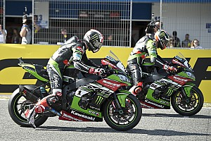 World Superbike Preview As the sun sets on 2016, the final battle begins