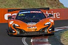 Endurance Shootout added to Bathurst 12 Hour format