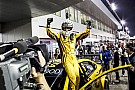 WTCC Qatar WTCC: Tarquini wins opening race in Lada's final weekend