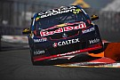 Supercars Gold Coast 600: Van Gisbergen blitzes to Race 22 pole