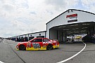 NASCAR Sprint Cup Pocono may be the one that got away for sidelined Dale Jr.