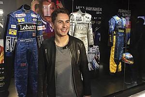 MotoGP BRÉKING Jorge Lorenzo megnyitotta a