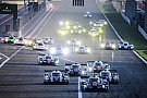 WEC WEC LMP1 season review: The golden age continues