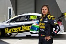 Q&A with Simona de Silvestro