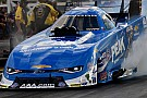 NHRA Ace tuner returns to John Force Racing