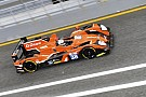 European Le Mans Estoril ELMS: G-Drive takes title with win in dramatic finale