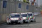 WTCC Honda set to keep illegal floor for Nurburgring weekend
