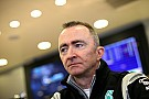 Rival F1 team bid for Lowe adds pressure to Mercedes talks