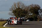 BF3 Brands Hatch BF3:  Sowery takes dominant maiden British F3 win