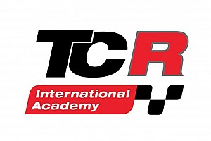 TCR Ultime notizie Ad Adria nasce la TCR International Academy