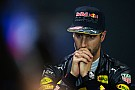 Opinion: Red Bull loses the plot when it was rewriting the script
