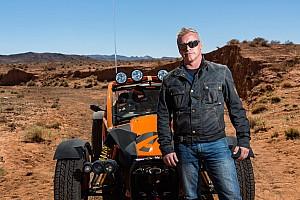 Automotive Nieuws BBC schrapt veranderingen en kiest voor vertrouwd Top Gear-recept