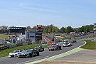 Blancpain Sprint Ratel: Youngsters should chase GT3 deals over F1 dreams