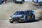 "World Rallycross Ken Block Q&A: ""Sports need to change or they'll suffer"""
