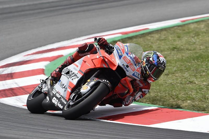 MotoGP | Gp Assen Preview: Rossi,
