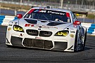 Sims, Tomczyk join BMW Team RLL for full 2017 season