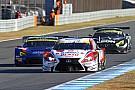 【TOYOTA GAZOO Racing News】コバライネン/平手組LEXUS RC Fが悲願の初タイトル獲得!