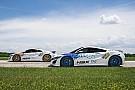 Hillclimb 2017 Acura NSX Supercar to make North American debut at Pikes Peak