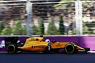 Renault ramps up aero focus after recent F1 struggles