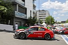 WTCC Vila Real WTCC: Citroen holds off Honda to win MAC3