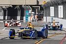 Formula E DAMS suggests Formula E qualifying format revamp
