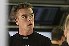 Supercars McLaughlin: Volvo exit crucial to Penske switch