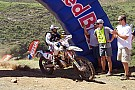 Enduro Jarvis beats Gomez on day 2 of Roof of Africa