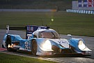 Algarve Pro Racing on Pole for the 4 Hours of Zhuhai