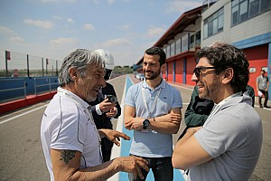 MotoGP Noticias