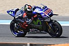 MotoGP Michelin says winglets contributed to Jerez rear tyre woes