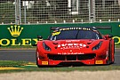 Endurance Ferrari squad lodges first 2017 Bathurst 12 Hour entry