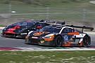 Endurance Jeroen Bleekemolen and Barwell Motorsport storm to Hankook 24H Barcelona pole