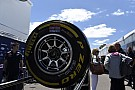Formula 1 Ferrari opts for aggressive Silverstone tyre strategy