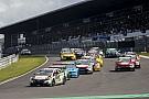 WTCC WTCC set to add secondary class to boost grids in 2017