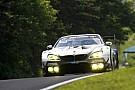 Endurance Schubert Motorsport secures front row grid position