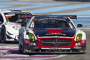 Endurance Breaking news 24H Series and TCE Series announce 2017 calendars