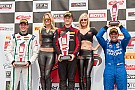 PWC Longscores firstwin forhis new team