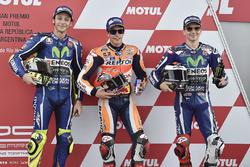 MotoGP 2016 Motogp-argentinian-gp-2016-polesitter-marc-marquez-repsol-honda-team-second-place-valentin
