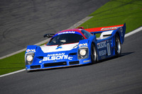 General Photos - Calsonic Nissan R92CP Group C