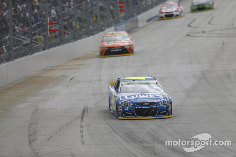 jimmie johnson hendrick motorsports chevrolet at dover ii. Cars Review. Best American Auto & Cars Review
