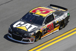 Nascar 2016 Paint Schemes - Page 3 Nascar-cup-daytona-500-2016-ryan-newman-richard-childress-racing-chevrolet