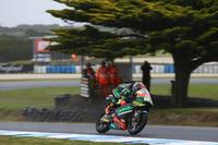 Moto3 Photos - Jakub Kornfeil, Drive M7 SIC Racing Team