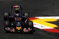 Formula 1 Photos - Carlos Sainz Jr., Scuderia Toro Rosso STR11