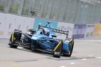 Formula E Photos - Nicolas Prost, Renault e.Dams