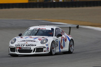 IMSA Others Photos - Jesse Lazare