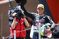 Переможець гонки Жоанн Зарко, Ajo Motorsport