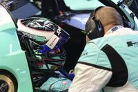 European Le Mans Photos - #16 Panis Barthez Competition Ligier JSP3 - Nissan: Eric Debard, Valentin Moineault, Simon Gachet