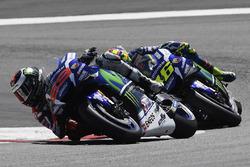 MotoGP 2016 Motogp-austrian-gp-2016-jorge-lorenzo-yamaha-factory-racing-valentino-rossi-yamaha-factory
